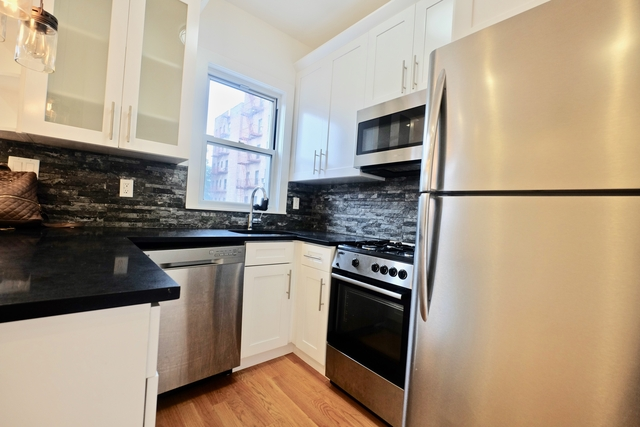 3 Bedrooms, Kensington Rental in NYC for $2,525 - Photo 2