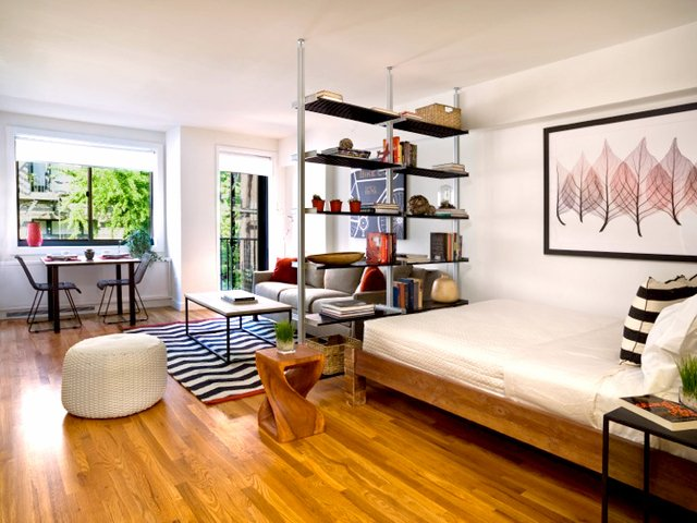 1 Bedroom, Chelsea Rental in NYC for $5,240 - Photo 1