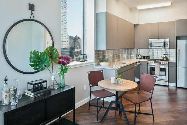 1 Bedroom, Chelsea Rental in NYC for $4,839 - Photo 1
