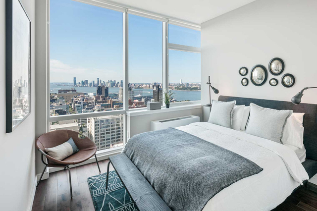 1 Bedroom, Chelsea Rental in NYC for $4,750 - Photo 1