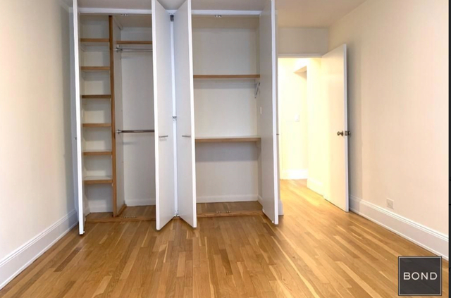 2 Bedrooms, West Village Rental in NYC for $5,459 - Photo 1