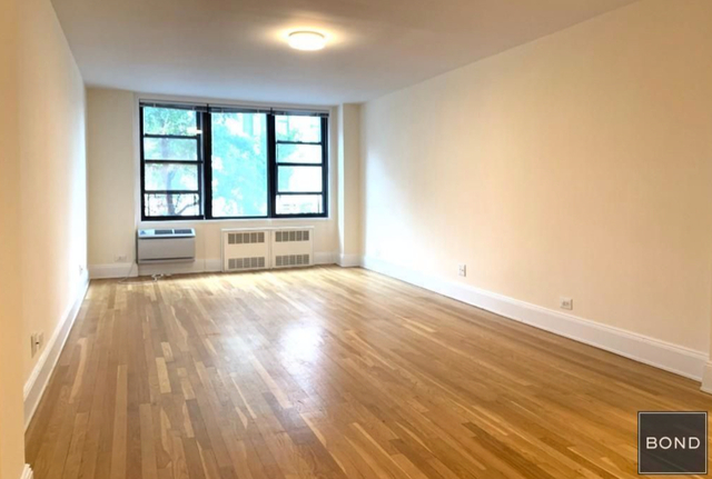 2 Bedrooms, West Village Rental in NYC for $5,459 - Photo 2