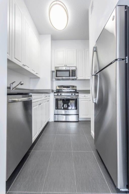 1 Bedroom, Spuyten Duyvil Rental in NYC for $2,099 - Photo 1