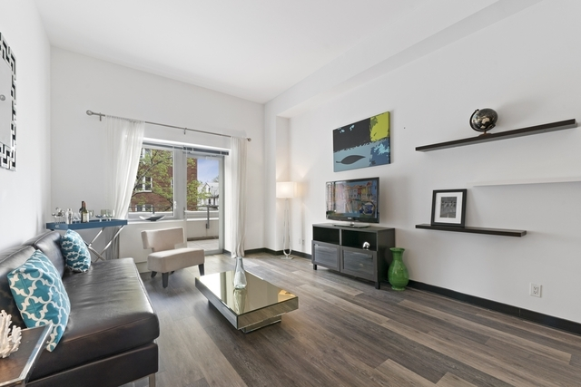 1 Bedroom, Jamaica Rental in NYC for $2,400 - Photo 1