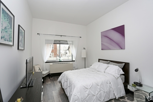 1 Bedroom, Jamaica Rental in NYC for $2,400 - Photo 2