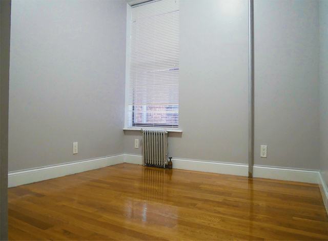 2 Bedrooms, Hamilton Heights Rental in NYC for $2,641 - Photo 1