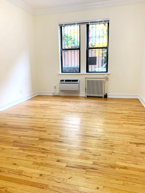 2 Bedrooms, Turtle Bay Rental in NYC for $4,145 - Photo 2