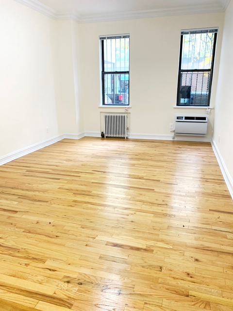 2 Bedrooms, Turtle Bay Rental in NYC for $4,145 - Photo 1