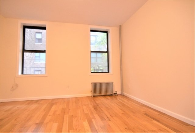 1 Bedroom, Carnegie Hill Rental in NYC for $2,695 - Photo 1