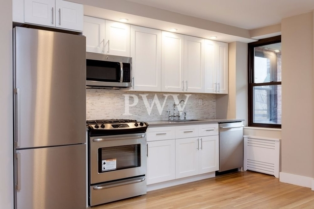 2 Bedrooms, Manhattan Valley Rental in NYC for $4,495 - Photo 1