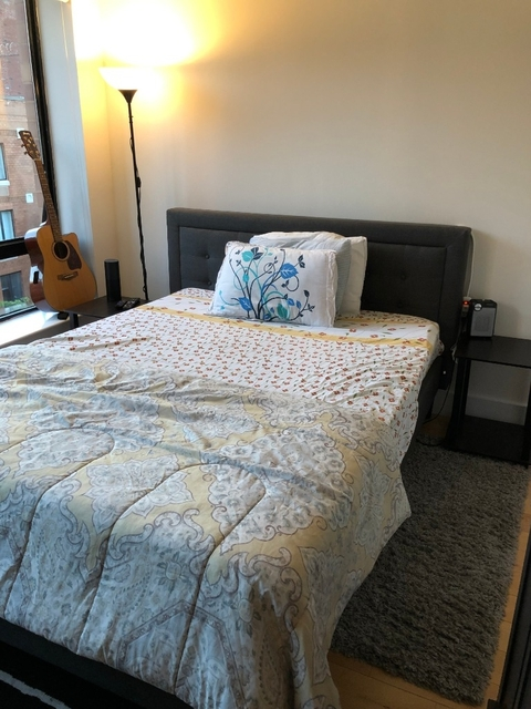 Studio, Hell's Kitchen Rental in NYC for $2,045 - Photo 1