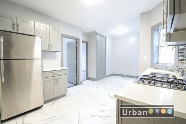 2 Bedrooms, Borough Park Rental in NYC for $1,885 - Photo 1