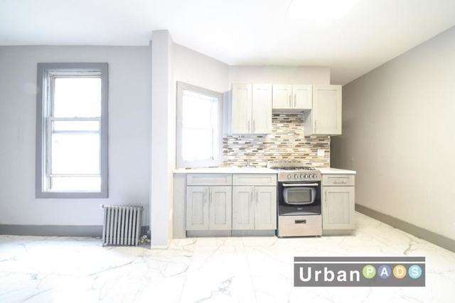 2 Bedrooms, Borough Park Rental in NYC for $1,885 - Photo 2