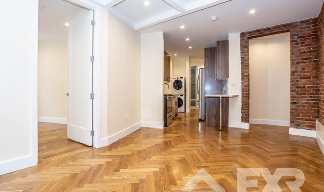4 Bedrooms, Crown Heights Rental in NYC for $5,825 - Photo 1