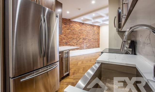4 Bedrooms, Crown Heights Rental in NYC for $5,825 - Photo 2
