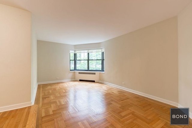 1 Bedroom, West Village Rental in NYC for $4,486 - Photo 1
