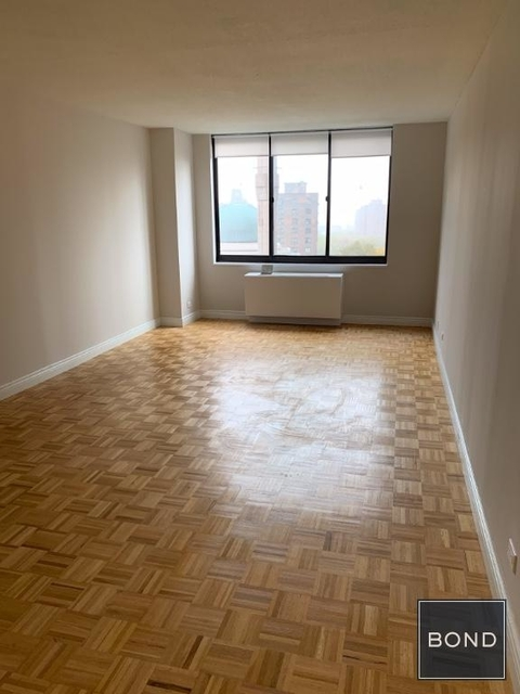 2 Bedrooms, Yorkville Rental in NYC for $4,505 - Photo 1