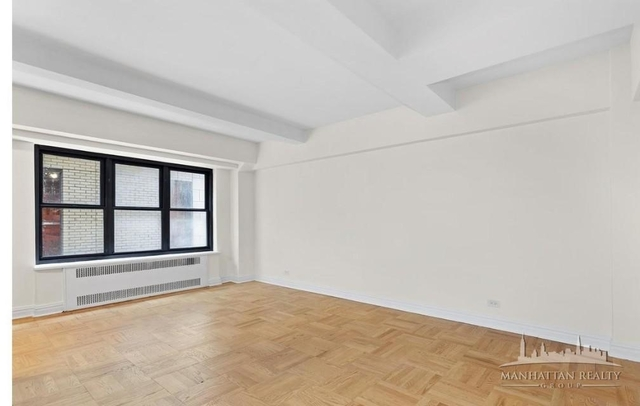 Studio, Midtown East Rental in NYC for $2,700 - Photo 1