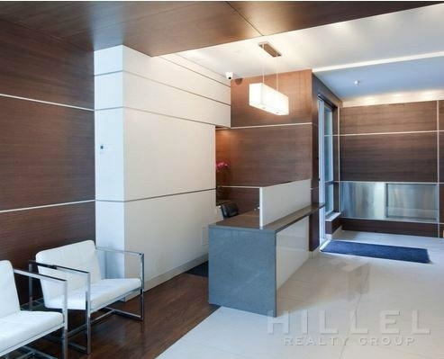 1 Bedroom, Clinton Hill Rental in NYC for $3,395 - Photo 1