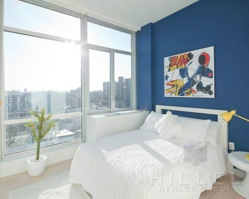 1 Bedroom, Clinton Hill Rental in NYC for $3,395 - Photo 2
