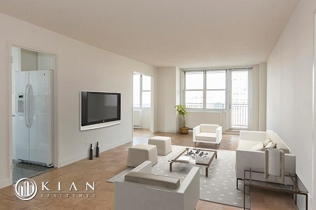 1 Bedroom, Yorkville Rental in NYC for $5,295 - Photo 1