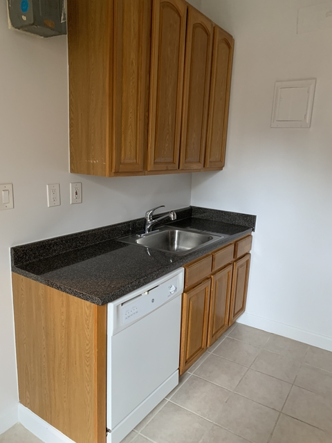 1 Bedroom, Washington Heights Rental in NYC for $2,200 - Photo 2