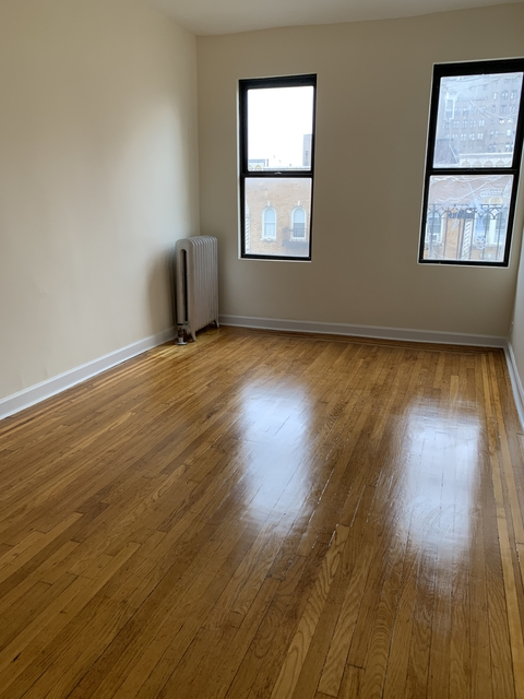 1 Bedroom, Washington Heights Rental in NYC for $2,200 - Photo 1