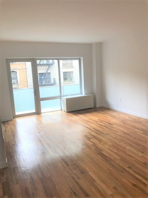 Studio, Hamilton Heights Rental in NYC for $1,995 - Photo 1