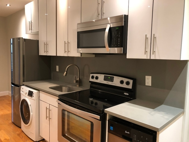 3 Bedrooms, Hudson Heights Rental in NYC for $3,200 - Photo 2