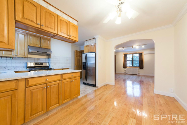3 Bedrooms, Ditmars Rental in NYC for $3,850 - Photo 1