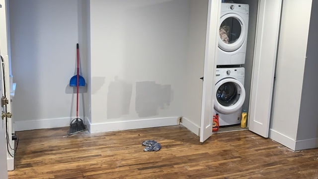 Room, Ocean Hill Rental in NYC for $890 - Photo 1