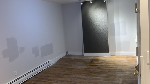 Room, Ocean Hill Rental in NYC for $890 - Photo 2