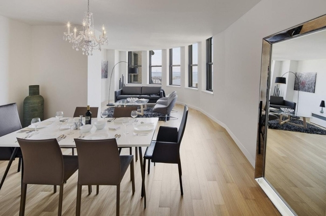 2 Bedrooms, Financial District Rental in NYC for $5,720 - Photo 2