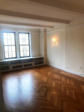 3 Bedrooms, Upper West Side Rental in NYC for $7,045 - Photo 1