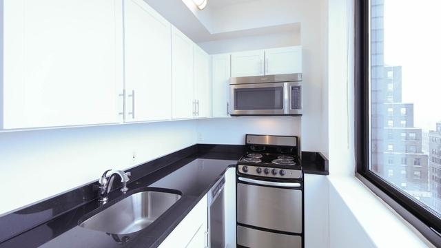 Studio, Brooklyn Heights Rental in NYC for $2,990 - Photo 1