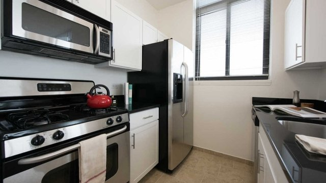 1 Bedroom, Brooklyn Heights Rental in NYC for $3,400 - Photo 1