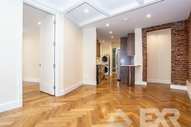 4 Bedrooms, Crown Heights Rental in NYC for $4,643 - Photo 2