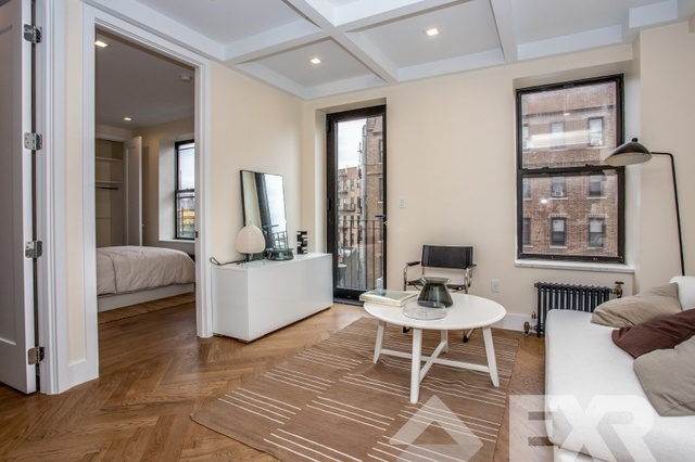 4 Bedrooms, Crown Heights Rental in NYC for $4,643 - Photo 1