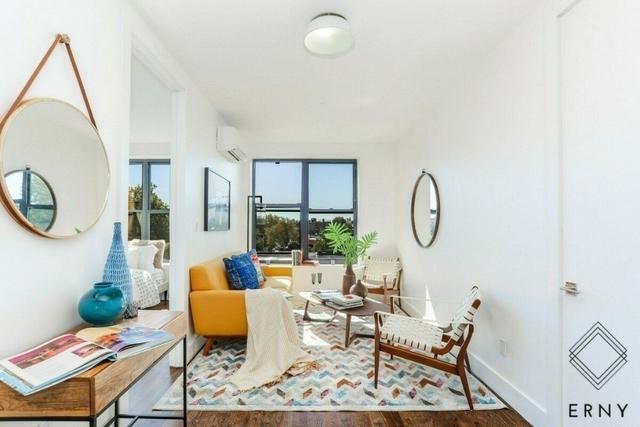 1 Bedroom, Flatbush Rental in NYC for $2,172 - Photo 1