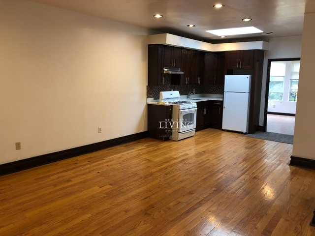 4 Bedrooms, East New York Rental in NYC for $2,800 - Photo 1