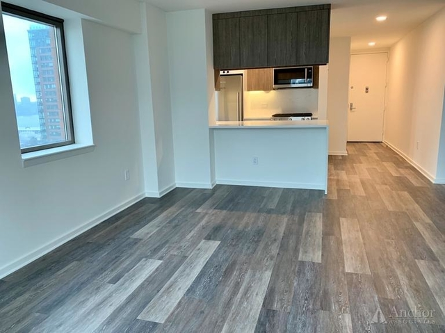 2 Bedrooms, Hell's Kitchen Rental in NYC for $5,325 - Photo 2