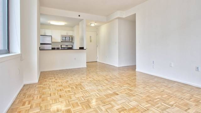 2 Bedrooms, Brooklyn Heights Rental in NYC for $5,540 - Photo 1