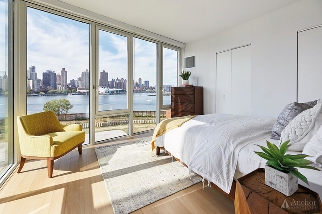 2 Bedrooms, Astoria Rental in NYC for $3,676 - Photo 1