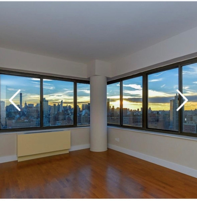 2 Bedrooms, East Harlem Rental in NYC for $5,076 - Photo 1