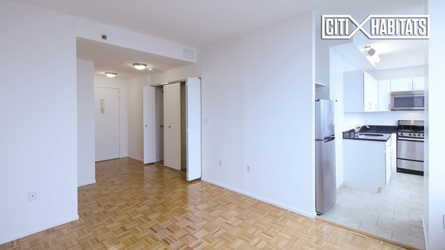 Studio, Brooklyn Heights Rental in NYC for $2,970 - Photo 1