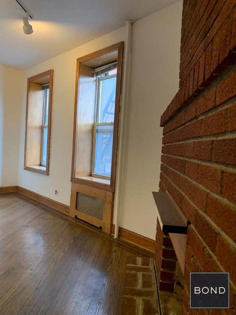 1 Bedroom, West Village Rental in NYC for $3,010 - Photo 2