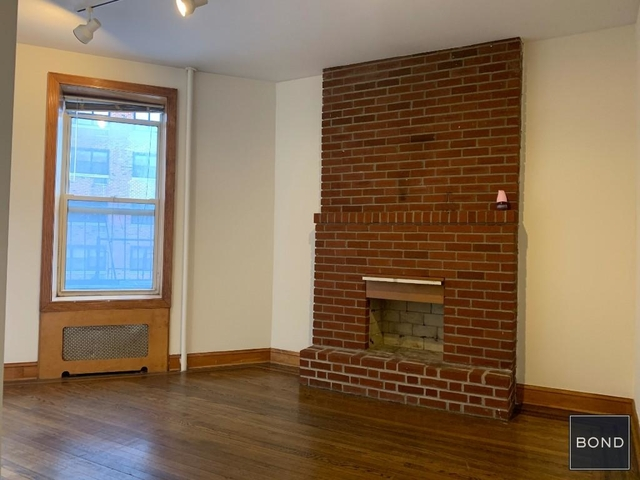 1 Bedroom, West Village Rental in NYC for $3,010 - Photo 1