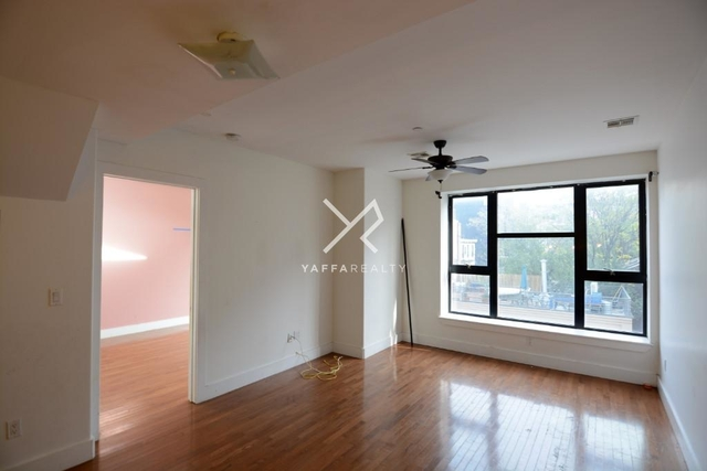 2 Bedrooms, East Williamsburg Rental in NYC for $4,250 - Photo 1
