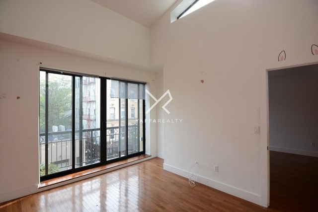 2 Bedrooms, East Williamsburg Rental in NYC for $4,250 - Photo 2