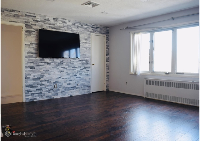3 Bedrooms, Ozone Park Rental in NYC for $2,399 - Photo 1